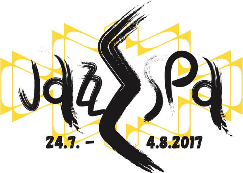 Jazz-Espa 2017 Джазовый фестиваль